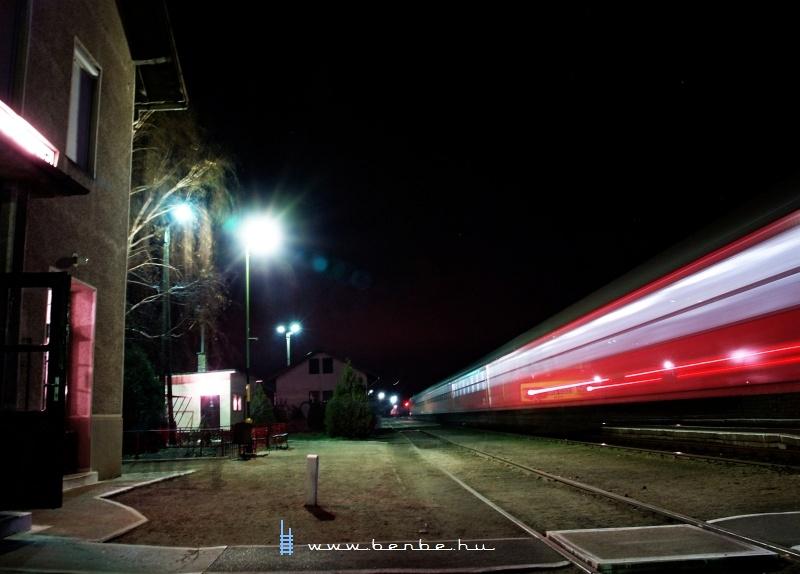 Btx 032 Sárándon fotó