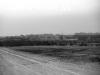 Veszprém külsõ állomás