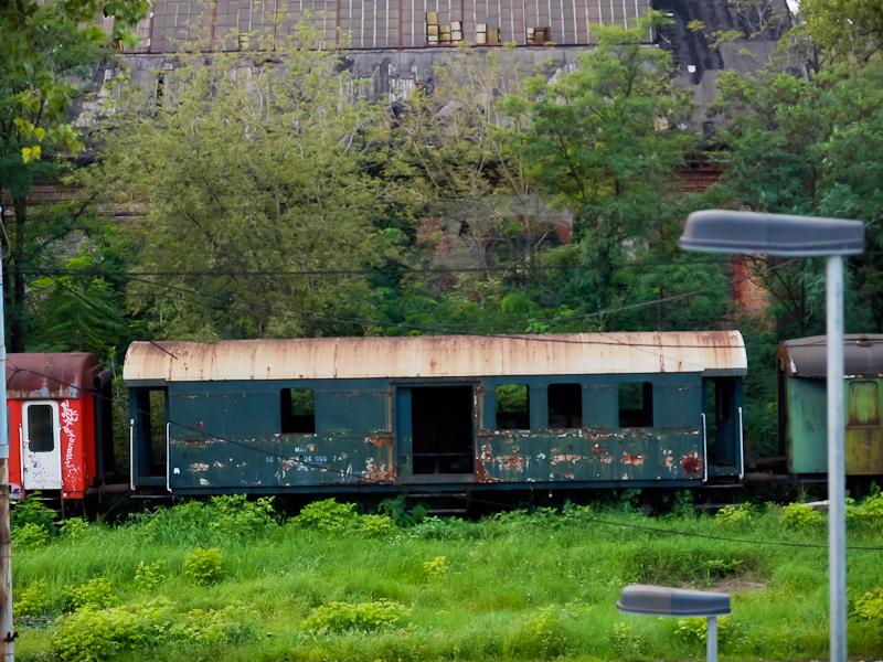 The MÁV Dhz 50 55 94-24 000 photo