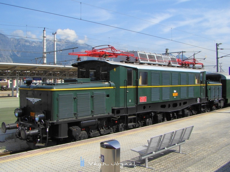 1020.47 Wörgl Hbf-on fotó