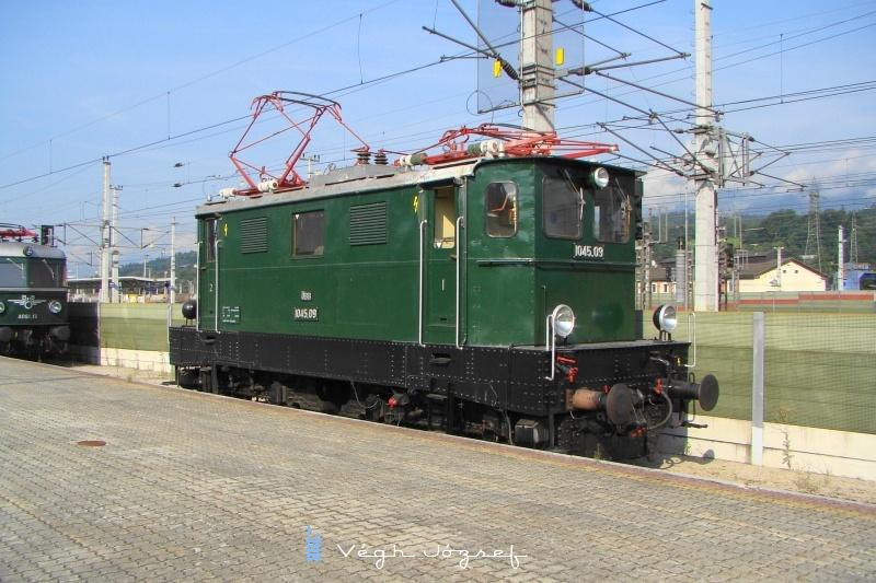 1045.09 Wörglben  fotó
