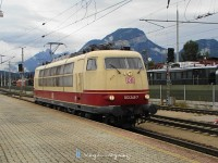103 245-7 Wrglben 