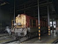 M40 100
