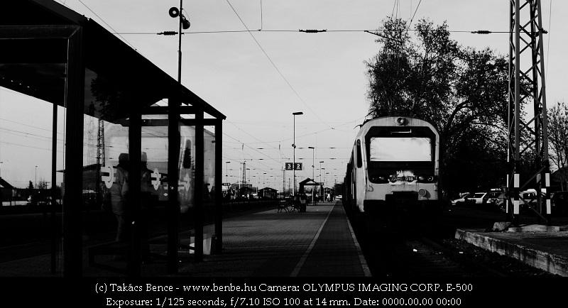 BDVmot 018 Monoron fotó
