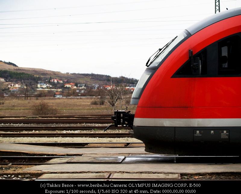 6342 020-2 Óbudán fotó