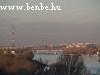 Budapest, D�li vas�ti h�d