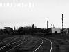 Zalahaláp station