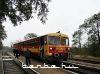 Bzmot 383 at Kunmadaras
