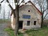 Bodakajtor-Felsõszentiván felvételi épülete