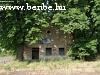 Bodakajtor-Felsõszentiván