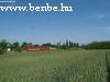 Bzmot 257 Bodakajtor-Felsõszentiván mrh. mellett