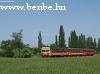 �rik a b�za (Bzmot 257)