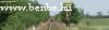 Bzmot 266 Aba-�rkereszt�r �s Bodakajtor-Fels�szentiv�n k�z�tt