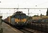 V43 1359 Székesfehérvár állomáson