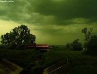 http://www.benbe.hu/gallery/45_sarbogard-szekesfehervar/low/45.jpg