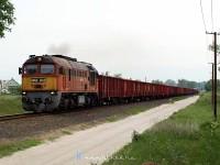 M62 (MÁV)