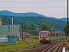 A 6341 020-3 Zagyvapálfalva állomáson