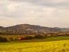 A MÁV-TR M62 224 Vizslás és Kisterenye-Bányatelep között