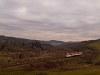 Egy Uzsgyi Salgótarján és Somoskőújfalu között
