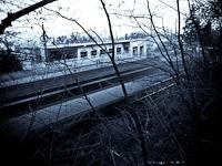 http://www.benbe.hu/gallery/81-uzsgyik-a-hegyekben/low/34.jpg