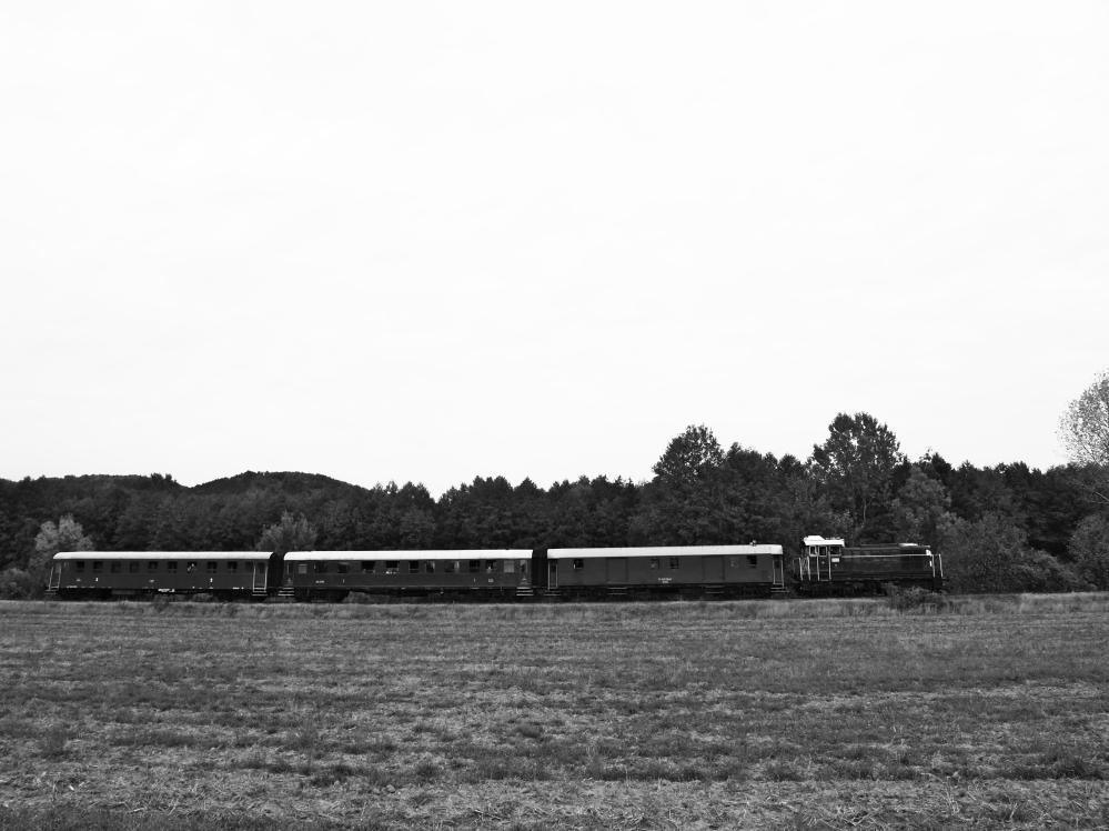 M44 209 Nemti és Mátramindszent között fotó