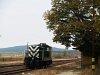 M44 209 g�pmenetben Kistereny�n