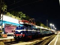 V42 527 Budapest-Nyugati pályaudvaron