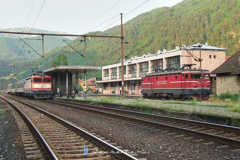 441-907 Konjicban fotó