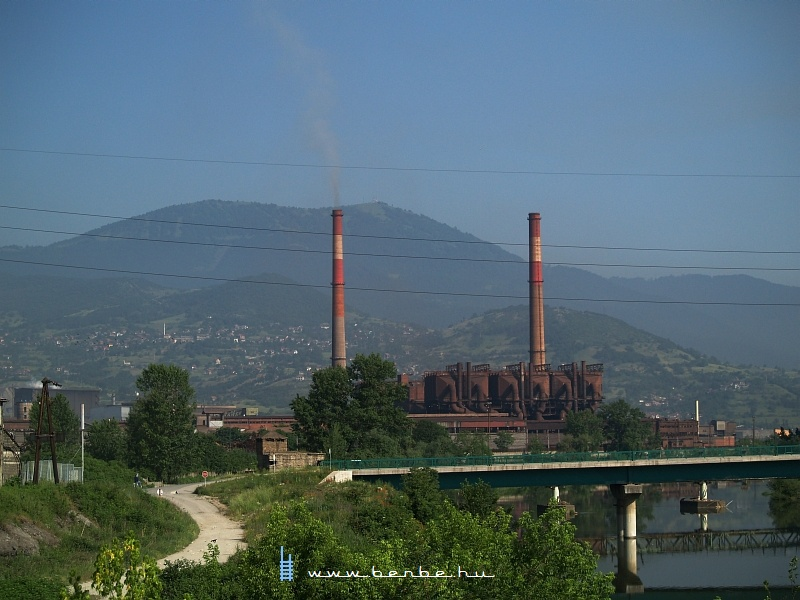 Zenica fotó