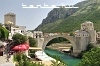 Mostar - don't forget the Stary Most (Old bridge)!