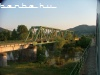 Bridges on the Bosna river
