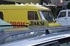 Taksi Konjicban