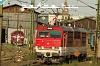 350 002-2 a Keletiben