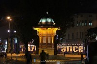 Szarajevo