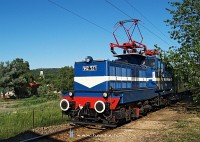 The V42 527 at M�riabesny�