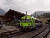 A BLS RBDe 565 978 Zweisimmen állomáson