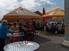 Sör-virsli Sopronszentmártonban (Markt St. Martin, Ausztria)