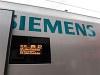 175 éves a vasút Ausztriában - ünnepség Kismartonban a 1116 249 által vontatott Werbe-railjettel