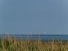 Kilátás a Fertő-tóra