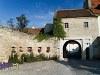 Feketeváros kapuja (Purbach)