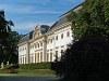 A féltoronyi kastély (Halbturn, Ausztria)