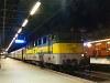 A GYSEV 430 327 Sopronban