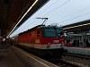 Az ÖBB 1144 262 Wien Meidlingen