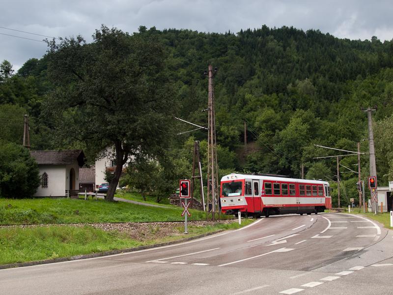 A NÖVOG 5090 016 Schwarzenb fotó