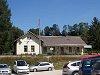 Wienerbruck-Josefsberg megállóhely