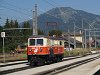 The 1099.011-7 seen at Mariazell