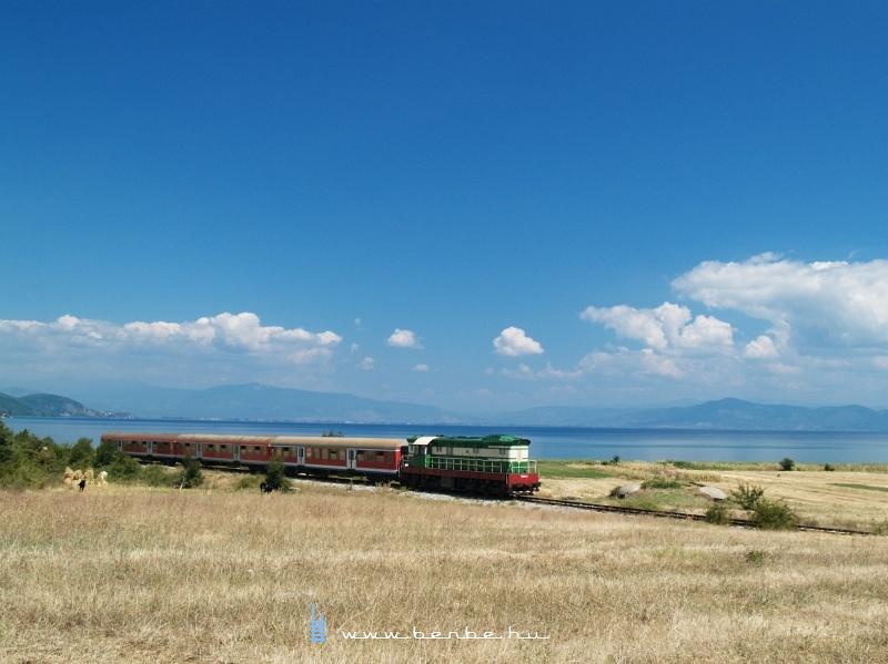 T669 1047 Linben fotó