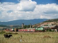 T669 1047 Prrenjasban