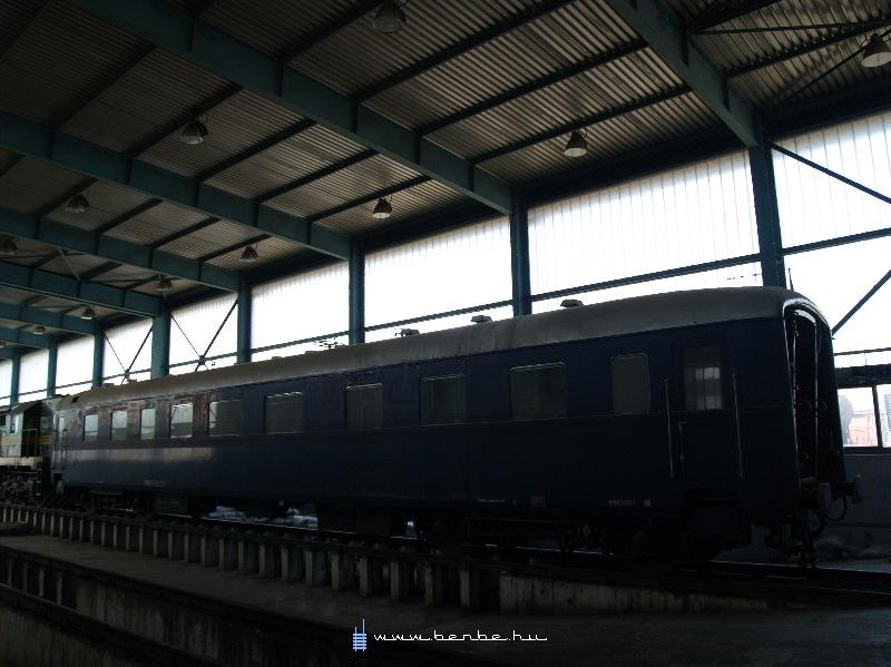 A podgoricai fûtõházban fotó