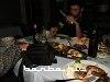 Vacsora Virpazarban